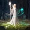 """Запись на курс: """"Путь к Системе. Магия Земли"""" - последнее сообщение от Eremita"""