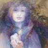 """Онлайн курс """"Магия и Сознание древних рас"""" - последнее сообщение от Sina"""