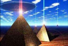 С 18 по 24 декабря в Египте в Каире будет проходить семинар - Источник Силы в Магии